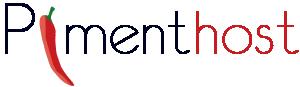 PimentHost